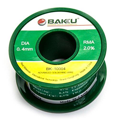 stagno-baku-10004-04-mm-50-g