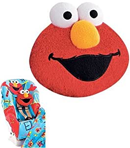 Buy The Betesh Group Educational Products Sesame Street