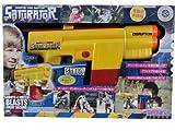 Acquista Lang Japan (RANGS) saturator STR60 Disruptor yellow (japan import)