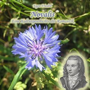 Novalis Hörbuch
