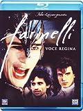 Image de Farinelli - Voce regina [Blu-ray] [Import italien]