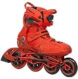 K2 Skate Men's V02 100 X Boa Inline Skates