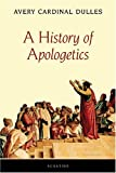 Photo of A History of Apologetics