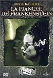 Fiancée-de-Frankenstein-(La)
