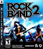 echange, troc Rock band 2