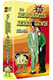 The Dean Martin & Jerry Lewis Collection