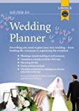 Lynda Wright Wedding Planner : Everything You Need to Plan Your Own Wedding, from Booking the Ceremony to Organising the Reception