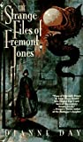 The Strange Files of Fremont Jones (Progressive Era America)