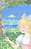 Growing Up: Special Poems for Children