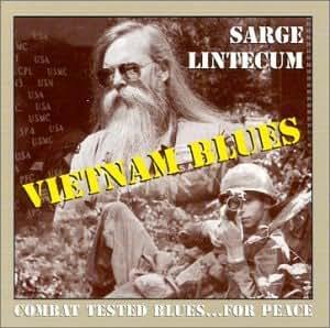 Vietnam Blues-Combat Tested Bl