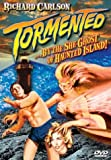 Tormented [DVD] [1960] [Region 1] [US Import] [NTSC]