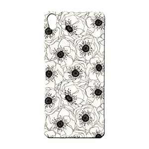G-STAR Designer 3D Printed Back case cover for Sony Xperia XA - G0640