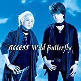 Beyond the Second-D.♪access