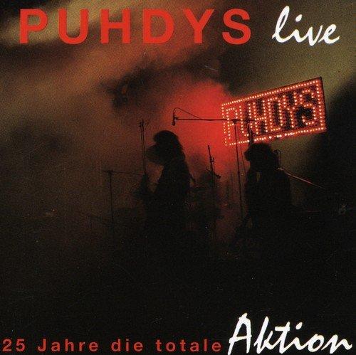 Puhdys - Akustisch Die Hits - Zortam Music