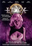 Lexx Series One 1.0: I Worship His Shadow (2000)
