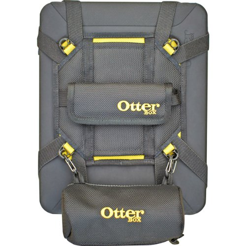 Otterbox Utility Series Latch for iPad 1G/2G