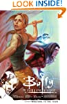 Buffy the Vampire Slayer Season 9 Vol...
