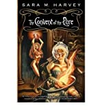 [ [ [ The Convent of the Pure[ THE CONVENT OF THE PURE ] By Harvey, Sara M. ( Author )Apr-01-2009 Paperback