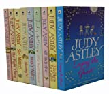Judy Astley Judy Astley 9 Books Collection Set RRP £62.91 (Laying The Ghost, No Place For A Man, All Inclusive, Other People's Husbands, The Right Thing, Just For The Summer, Size Matters, Blowing It, Muddy Waters,)