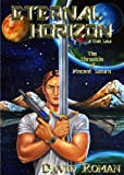 img - for Eternal Horizon: The Chronicle of Vincent Saturn (Eternal Horizon: A Star Saga) book / textbook / text book