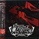 Poison (Bonus Track) [Japanese Import]