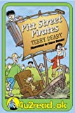 Terry Deary Pitt Street Pirates (4u2read.ok)