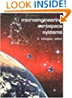 Microengineering Aerospace Systems