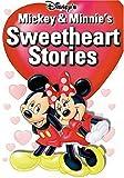 echange, troc Mickey & Minnie: Sweetheart Stories [Import USA Zone 1]