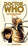 Ian Marter Doctor Who and the Ark in Space