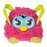 Furby Party Rockers Electronic Plush Pink