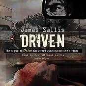Driven   [James Sallis]