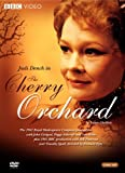 The Cherry Orchard (1981 and 1962 Versions)