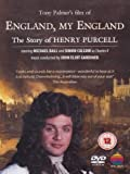 England, My England - The Story Of Henry Purcell