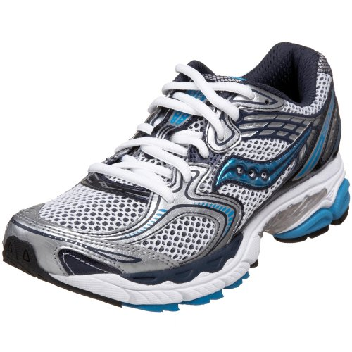 SAUCONY Pro Grid Guide 3 Ladies Running Shoes, UK5.5