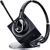 Sennheiser DW Pro 2 Wireless Headset