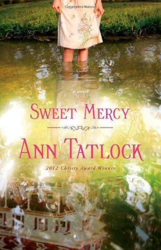 Image of Sweet Mercy