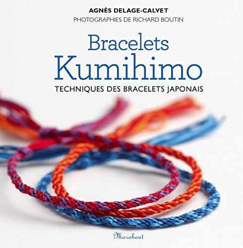 bracelets-kumihimo-techniques-de-bracelets-japonais-et-modeles