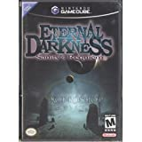Eternal Darknessby Nintendo of America
