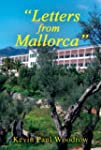 Letters from Mallorca (English Edition)