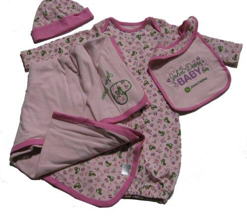 Wal Mart Baby Cribs front-838348