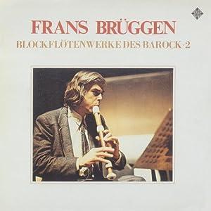 Amazon.co.jp: ブリュッヘン(フランス) : 恋のうぐいす~オリジナル楽器 <b>...</b>