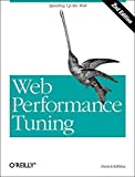 img - for Web Performance Tuning, 2nd Edition (O'Reilly Internet) by Patrick Killelea (2002-03-03) book / textbook / text book
