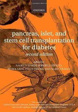 Stem Cell Research Study Shows Adult Stem Cells Improve Diabetes
