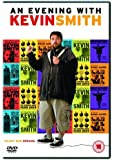 An Evening With Kevin Smith [DVD] [2004] [NTSC]