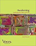 img - for Awakening: Challenging the Culture with Girls book / textbook / text book