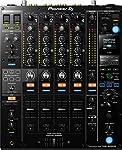 Pioneer DJ DJM-900NXS2 Professional Mixer by Pioneer Pro DJ