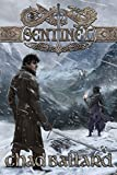 Sentinel: Book One of The Ashen Court