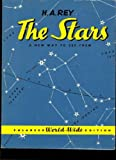 The Stars: A New Way to See Them (0395245087) by Rey, H.A