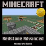 Minecraft: 15 Advanced Redstone Const...