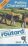 echange, troc Collectif - Poitou, Charentes 2010